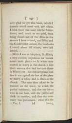 The Interesting Narrative Of The Life Of O. Equiano, Or G. Vassa -Page 241